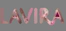 Лавира