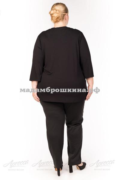 Блуза Пралине (фото, вид 2)