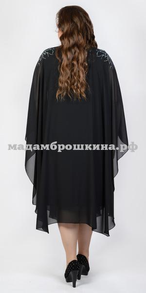 Платье Лорензо (фото, вид 1)