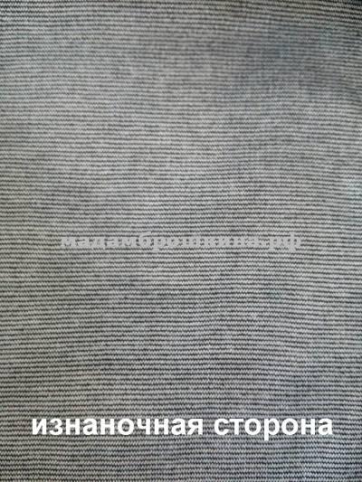 Блуза Шанель (фото, вид 3)