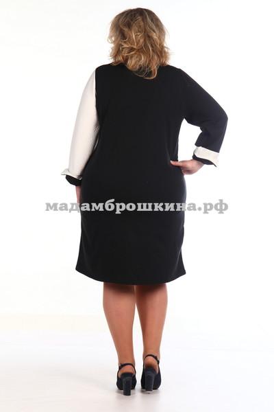 Платье Эра (фото, вид 1)