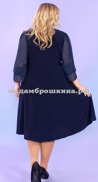 Платье Мариса (фото, вид 3)