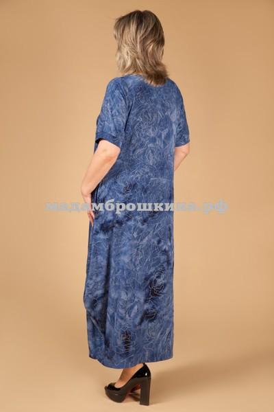 Платье Лори (фото, вид 1)