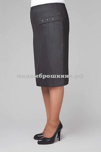 Юбка Руна (фото, вид 1)