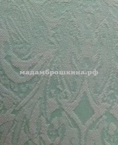 Юбка Перфект (фото, вид 2)
