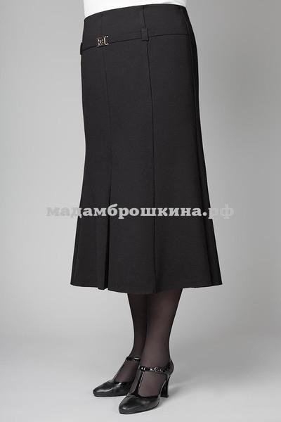Юбка Тикона (фото, вид 1)