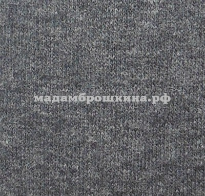 Колготки Ольга 360 den (фото, вид 2)