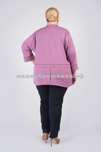 Блуза Пятница (фото, вид 2)