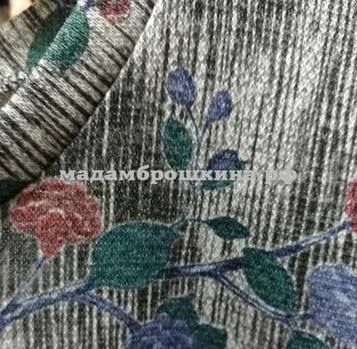 Платье Ришель (фото, вид 3)