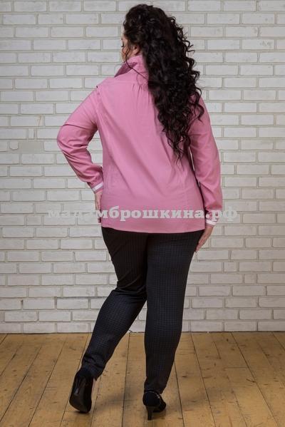 Блуза Розмари (фото, вид 2)