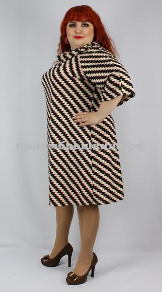 Платье Рига (фото, вид 1)