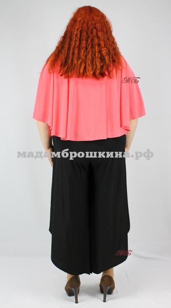 Блуза Германика (фото, вид 5)