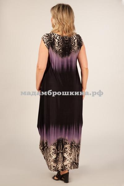 Платье Стефани (фото, вид 1)