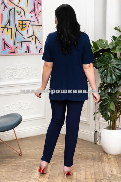 Блуза Зара (фото, вид 2)