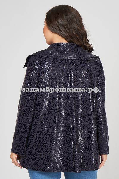 Куртка Премьера (фото, вид 3)
