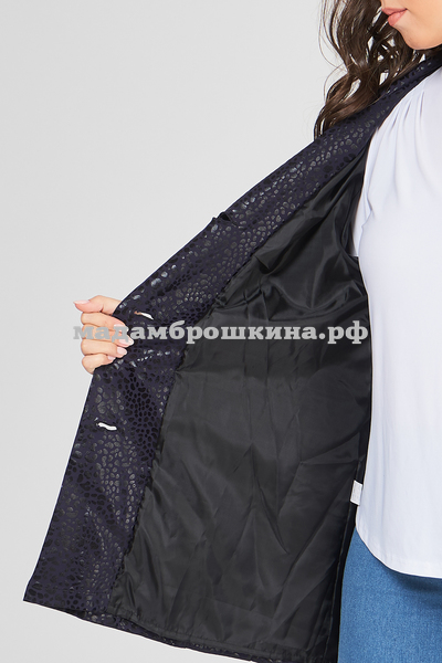 Куртка Премьера (фото, вид 4)