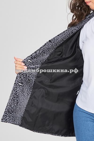 Куртка Премьера (фото, вид 5)