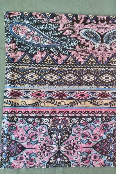 Платье для дома и отдыха Сусана (фото, вид 1)