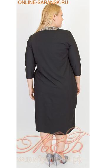 Платье Шейла (фото, вид 1)