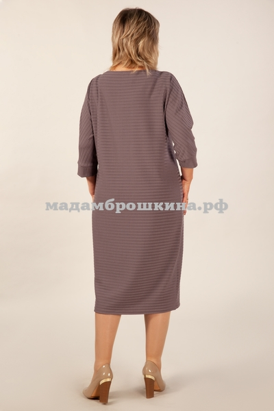 Платье Беретта (фото, вид 1)
