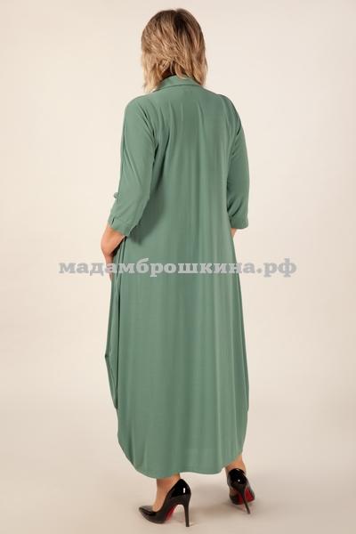 Платье Эмили (фото, вид 1)
