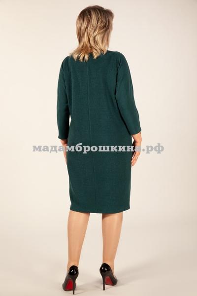 Платье Глория (фото, вид 1)