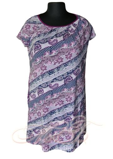 Платье для дома и отдыха Инна (фото, вид 2)