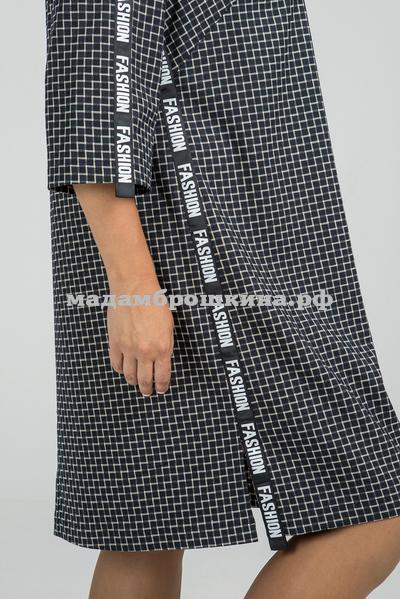 Платье 967 (фото, вид 5)