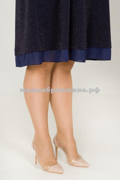 Платье 829 (фото, вид 5)