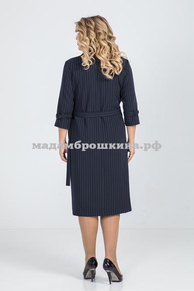 Платье 918 (фото, вид 3)