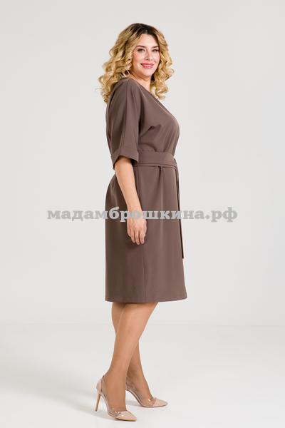 Платье 938 (фото, вид 3)