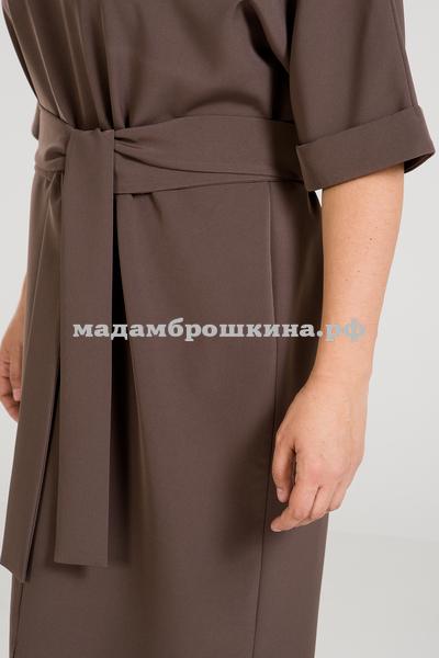 Платье 938 (фото, вид 5)