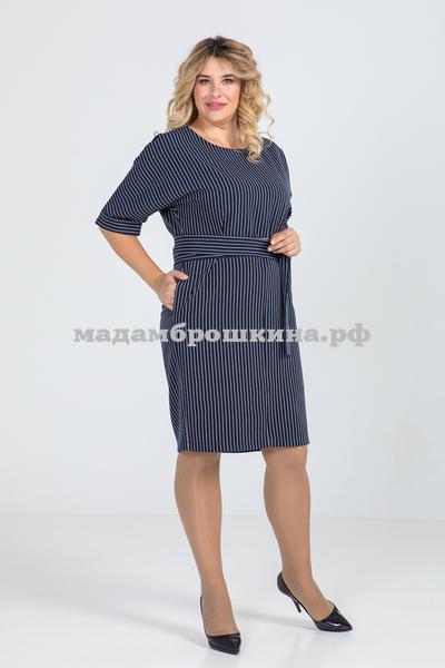 Платье 938 (фото, вид 1)