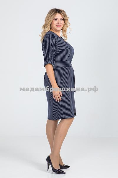 Платье 938 (фото, вид 2)