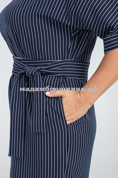 Платье 938 (фото, вид 4)
