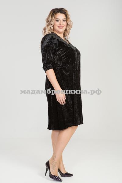 Платье 790 (фото, вид 3)