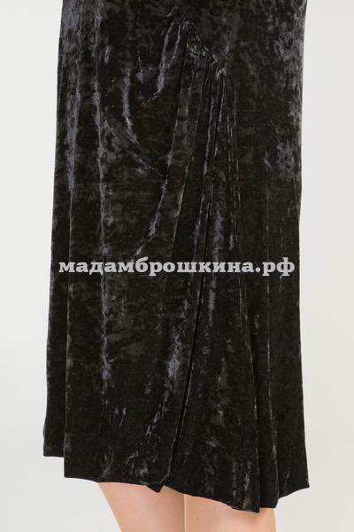 Платье 790 (фото, вид 5)