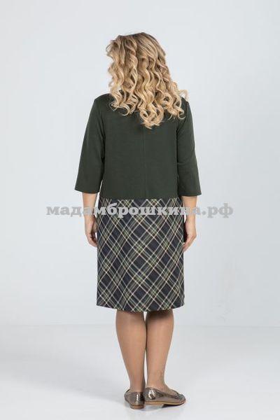 Платье 935 (фото, вид 6)