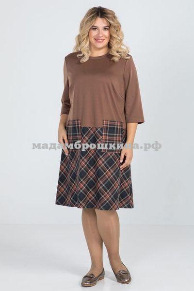 Платье 935.1 (фото, вид 1)