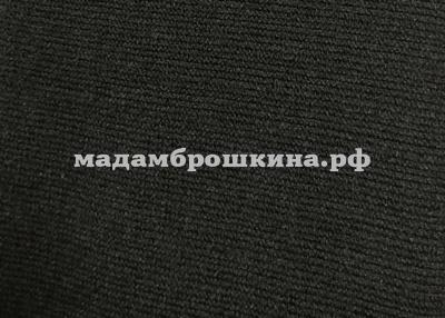 Колготки Ольга 400 den заниженная талия (фото, вид 1)