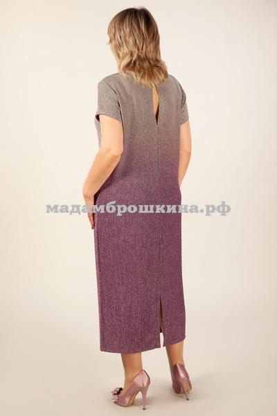 Платье Зарема (фото, вид 1)