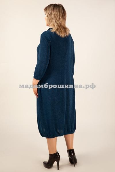 Платье Ирина (фото, вид 1)