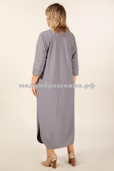 Платье Мона (фото, вид 1)