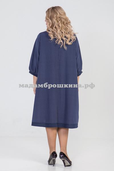 Платье 936 (фото, вид 1)