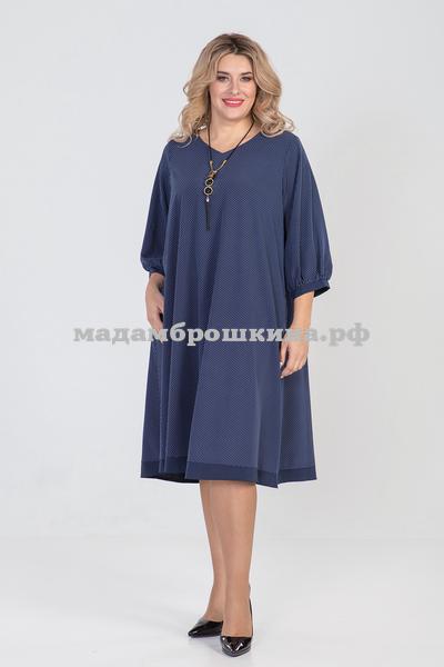 Платье 936 (фото, вид 3)