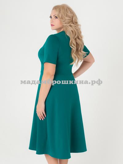 Платье Челси (фото, вид 2)