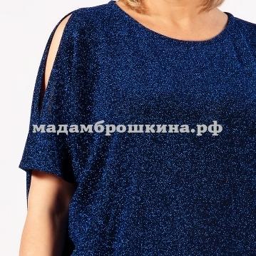 Платье Тиффани (фото, вид 2)