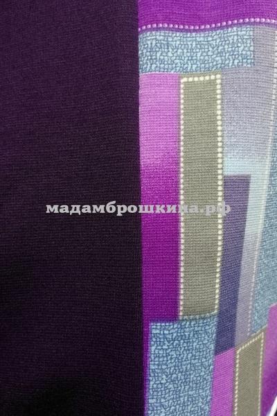Платье Рина (фото, текстура)