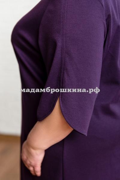 Платье Амори (фото, вид 1)