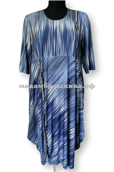 Платье Ультра (фото, вид 1)